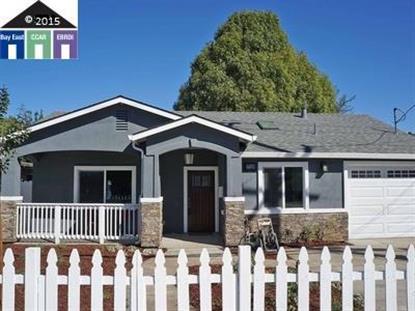 37220 Blacow Road Fremont, CA MLS# 40721113