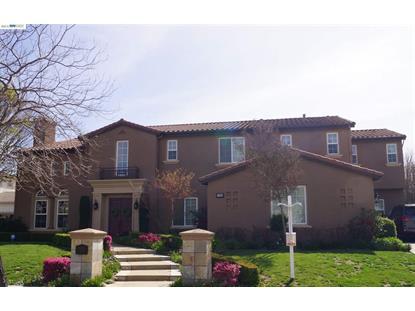 7294 HUNTSWOOD CT Pleasanton, CA MLS# 40721651