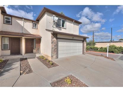 37283 ANN MARIE TERRACE Fremont, CA MLS# 40722170