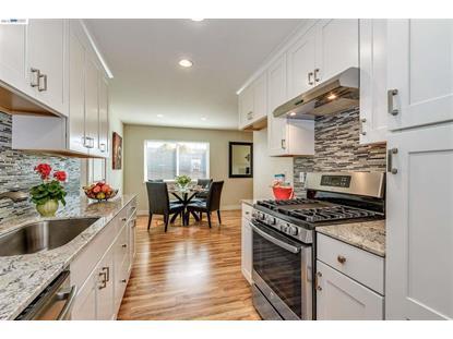 40515 DAVIS STREET Fremont, CA MLS# 40722759