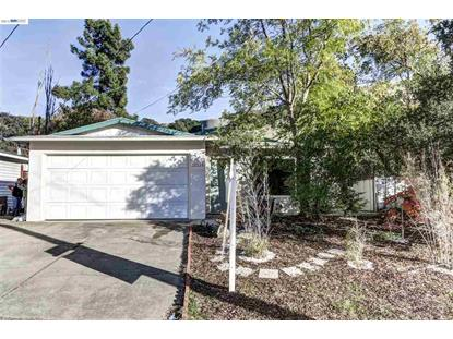 37920 CANYON HEIGHTS DR Fremont, CA MLS# 40722960