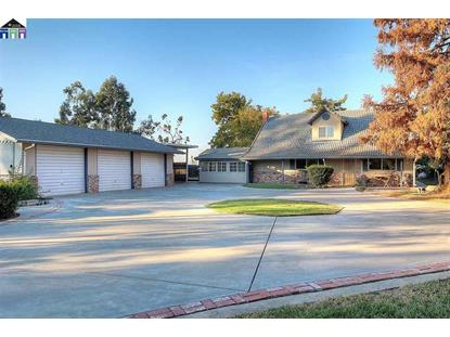 15291 Sexton Rd Escalon, CA MLS# 40723490