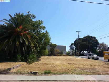 816 W 3RD ST Antioch, CA MLS# 40725093
