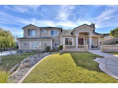 9116 OLSON CT Pleasanton, CA MLS# 40725189