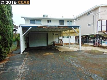 3697 WILLOW RD Bethel Island, CA MLS# 40725630