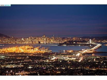 15030 BROADWAY TER Oakland, CA MLS# 40727255