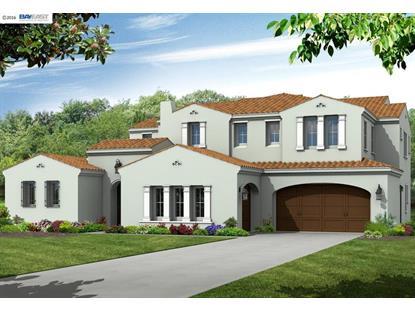 13417 Campus Drive Oakland, CA MLS# 40727795