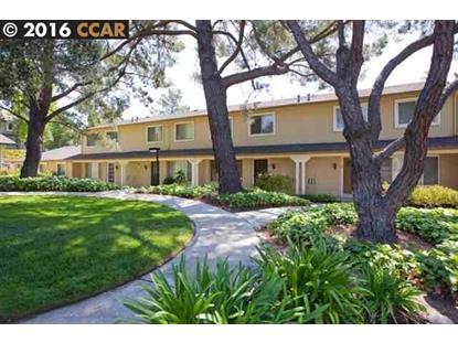 48 Fountainhead Ct. Martinez, CA MLS# 40728087