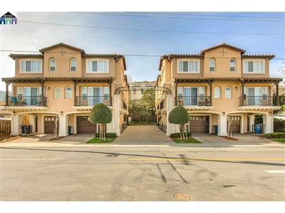 508 Berrellesa Street Martinez, CA MLS# 40728388
