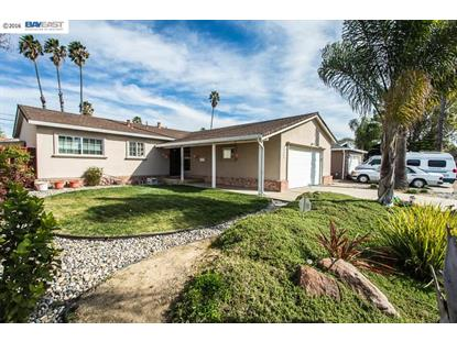 39456 SEASCAPE RD Fremont, CA MLS# 40728680