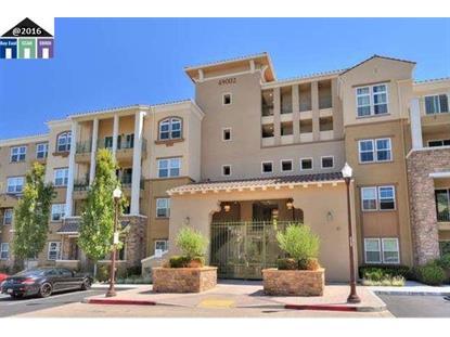 49002 CINNAMON FERN CMN Fremont, CA MLS# 40733150