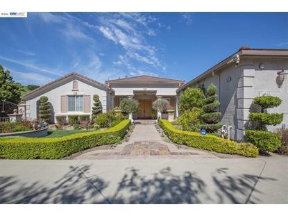 6023 LAUREL CREEK DR Pleasanton, CA MLS# 40733974