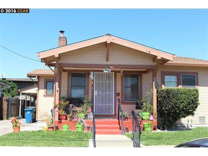 608 W 11TH ST Antioch, CA MLS# 40734729