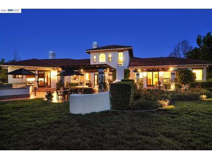 1783 Spumante Place Pleasanton, CA MLS# 40735001
