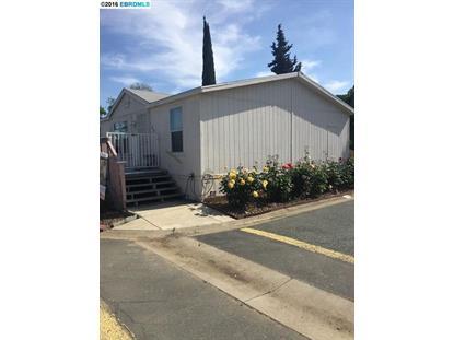 16711 MARSH CREEK RD Clayton, CA MLS# 40735458