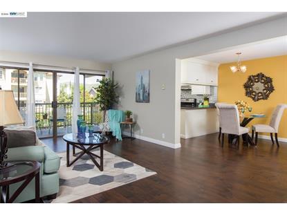 38780 TYSON LN Fremont, CA MLS# 40736322