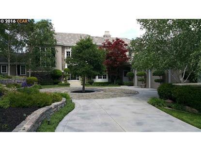 1508 ELDERBERRY CT Pleasanton, CA MLS# 40736333