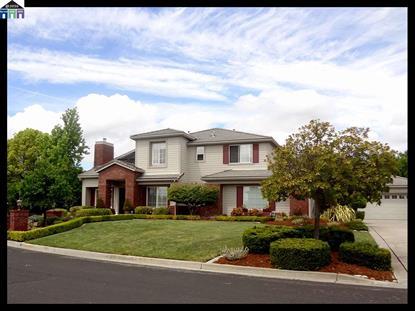 9232 Klemetson Drive Pleasanton, CA MLS# 40736862