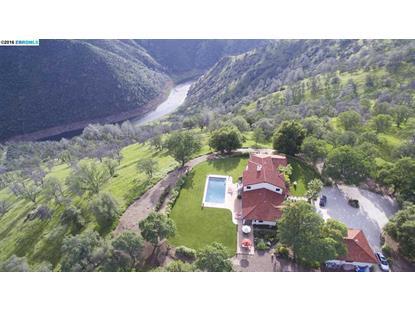 26255 Powell Ranch Road Sonora, CA MLS# 40737023