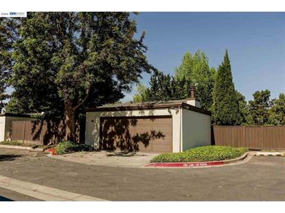 283 Hirsch Terrace Fremont, CA MLS# 40737052