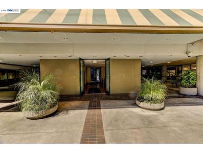 601 Van Ness Ave San Francisco, CA MLS# 40737167