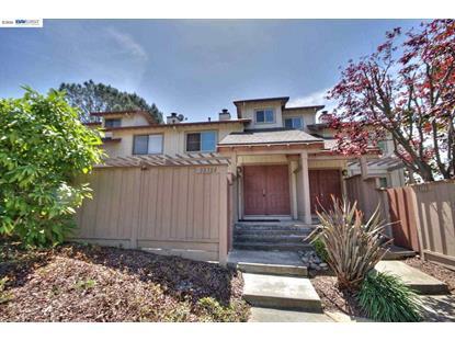 38384 Redwood Terrace Fremont, CA MLS# 40737256