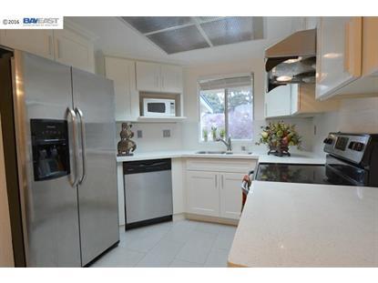 420 SEQUIM CMN Fremont, CA MLS# 40737597