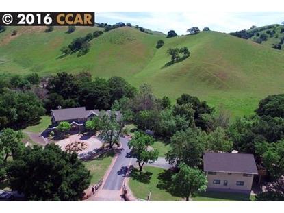 2500 FINLEY RD Pleasanton, CA MLS# 40737656