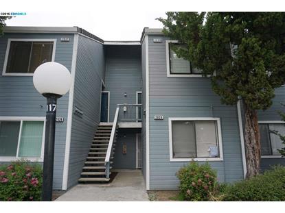 2929 Winding Lane Antioch, CA MLS# 40738039