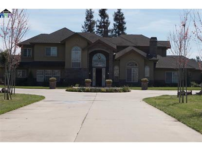 26174 Magnolia Rd Escalon, CA MLS# 40739212