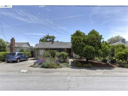 37083 HOLLY ST Fremont, CA MLS# 40741495