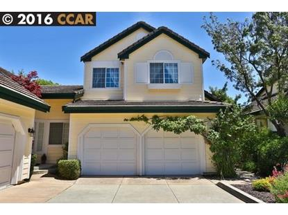 1197 Shell Lane Clayton, CA MLS# 40744027