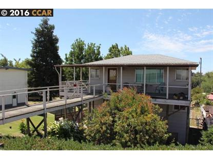 4339 Willow Road Bethel Island, CA MLS# 40745779