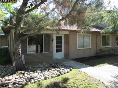 28 FOUNTAINHEAD CT Martinez, CA MLS# 40749689