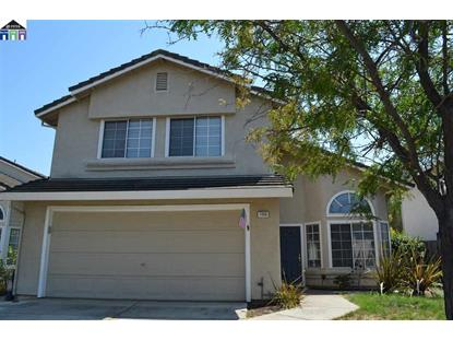 1056 OAKLEAF CT Concord, CA 94521 MLS# 40756662