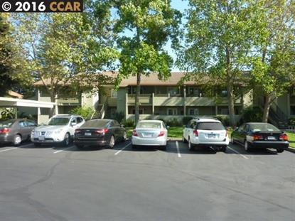 1505 KIRKER PASS RD Concord, CA 94521 MLS# 40757776