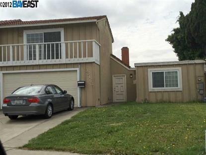 33163 LAKE GARRISON ST , Fremont, CA