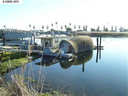 2938 TAYLOR ROAD Bethel Island, CA MLS# 40543634