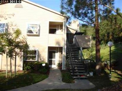 710 CANYON OAKS DR , Oakland, CA