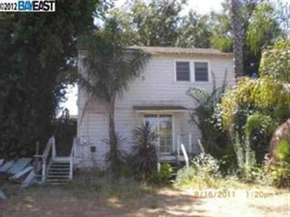 1700 Taylor Rd. , Bethel Island, CA
