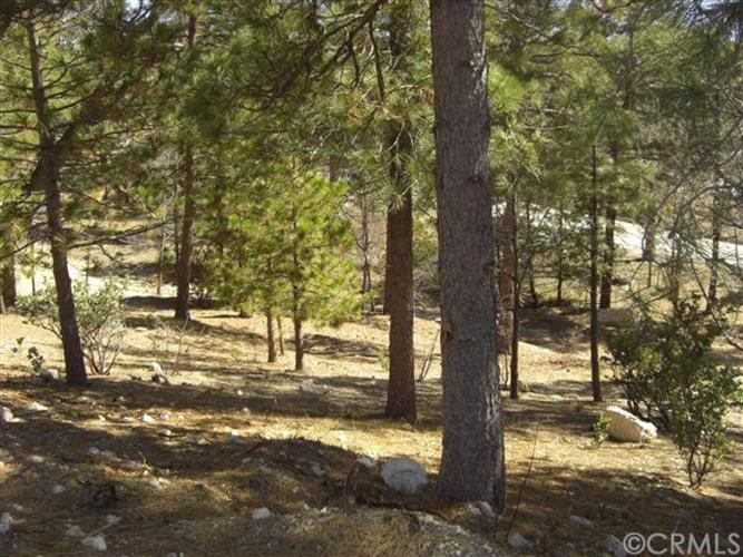 28439 North Bay Road, Lake Arrowhead, CA 92352