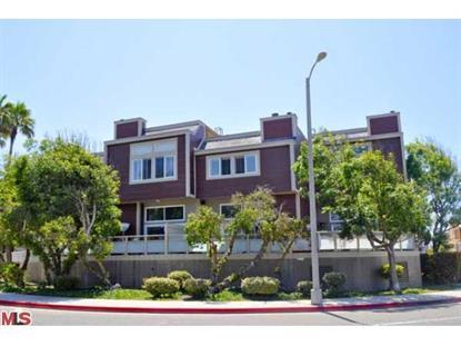 4050 VIA DOLCE, Marina del Rey, CA