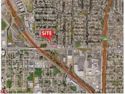 0 HIGHLAND Avenue Rialto, CA MLS# 12591677