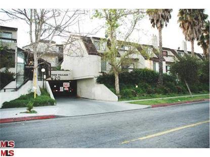 620 West HYDE PARK Inglewood, CA MLS# 13723267