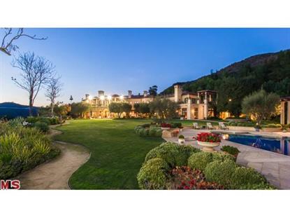 9904 KIP Drive Beverly Hills, CA MLS# 14729113