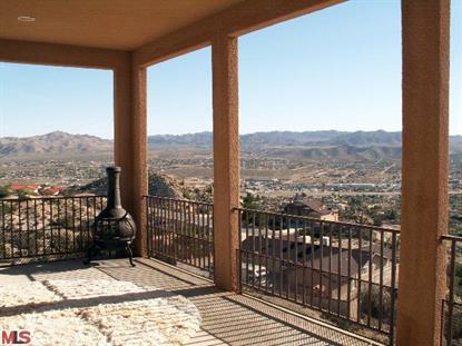 57427 BANDERA Road Yucca Valley, CA MLS# 14742121PS