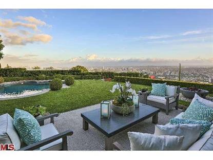 1435 TANAGER Way Los Angeles, CA MLS# 14750247
