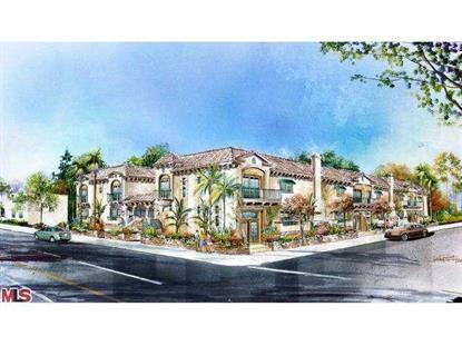 16150 VANOWEN Street Van Nuys, CA MLS# 14754937