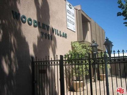 7111 WOODLEY Avenue Van Nuys, CA MLS# 14762103