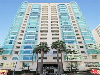 10380 WILSHIRE Boulevard Los Angeles, CA MLS# 14767065